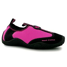 Купить Hot Tuna Tuna Splasher Childrens Aqua Shoes 700.00 за рублей