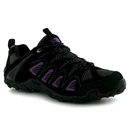 Купить Karrimor Summit Junior Walking Shoes 1850.00 за рублей
