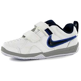 Купить Nike Lykin 11 Childrens Trainers 2250.00 за рублей