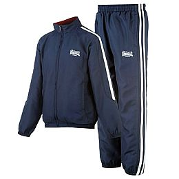 Купить Lonsdale 2 Stripe Tracksuit Junior 2200.00 за рублей