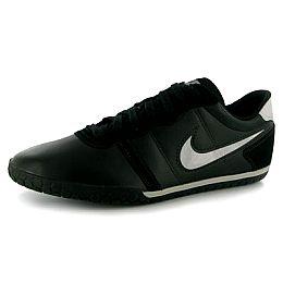 Купить Nike Cerulean Mens 2700.00 за рублей