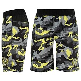 Купить Airwalk Board Shorts Junior 1650.00 за рублей