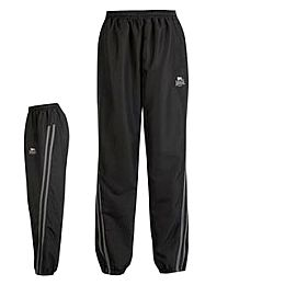 Купить Lonsdale Woven Closed Hem Sweatpants Mens 1700.00 за рублей