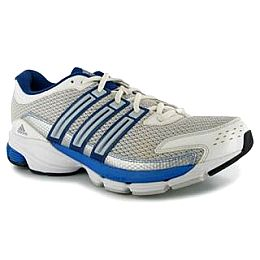 Купить adidas Questar Mens Running Shoes 3600.00 за рублей