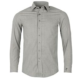 Купить Ashworth Oxford Shirt Mens 2050.00 за рублей
