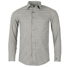 Купить Ashworth Oxford Shirt Mens 2050.00 за рублей