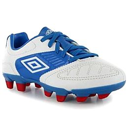 Купить Umbro Geometric Cup FG Childrens Football Boots 1750.00 за рублей