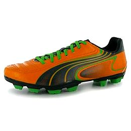 Купить Puma v6 11 i FG Mens Football Boots 2300.00 за рублей