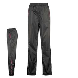 Купить Muddyfox Waterproof Trousers Ladies 1900.00 за рублей