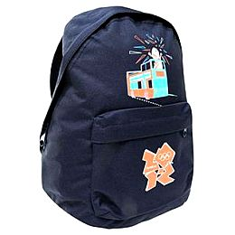 Купить 2012 Mascot Mascot Backpack 700.00 за рублей