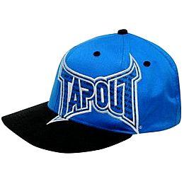 Купить Tapout Insider Cap Mens 1650.00 за рублей
