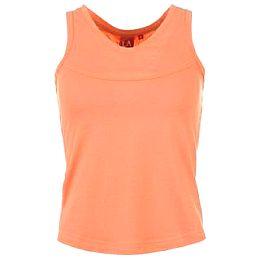 Купить LA Gear Gathered Strap Vest Ladies 700.00 за рублей
