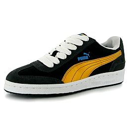 Купить Puma Arrow FS3 Junior Trainers 2000.00 за рублей