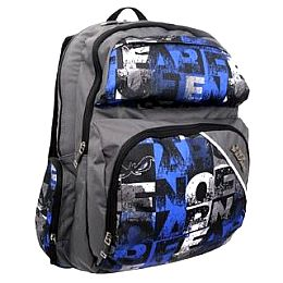 Купить No Fear AOP Laptop Backpack 2050.00 за рублей