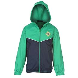 Купить Source Lab Northern Ireland Shower Jacket Junior 1900.00 за рублей