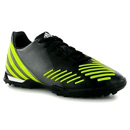 Купить adidas Predator Absolado LZ TRX Junior Astro Turf Trainers 2900.00 за рублей