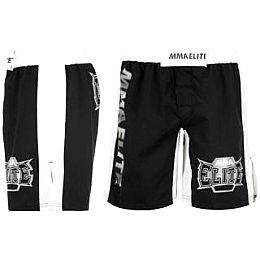 Купить MMA Elite Fight Shorts Mens 2300.00 за рублей