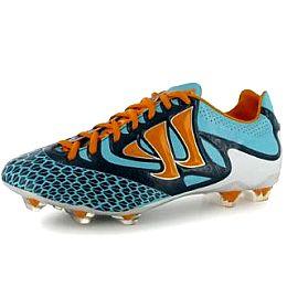 Купить Warrior Skreamer Combat FG Junior Football Boots 2700.00 за рублей