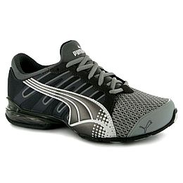 Купить Puma Voltaic Ladies Running Shoes 3100.00 за рублей