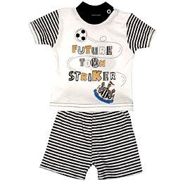 Купить NUFC Toon Striker Pyjamas Baby Boy 2000.00 за рублей