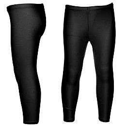 Купить LA Gear Dance Tights Infant Girls 750.00 за рублей