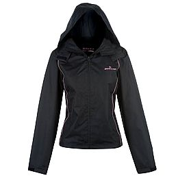 Купить Dunlop WR Jacket Ladies 1750.00 за рублей