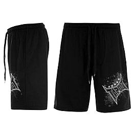 Купить Tapout Karate Shorts Mens 1700.00 за рублей