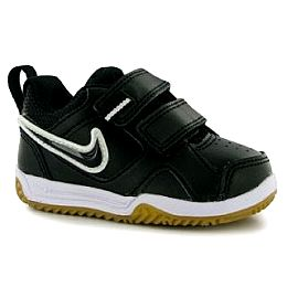 Купить Nike Lykin 11 Infants Trainers 2000.00 за рублей