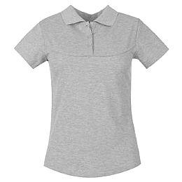 Купить LA Gear Pique Polo Shirt Ladies 800.00 за рублей