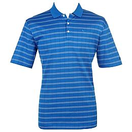 Купить Nike Drop Striped Polo Shirt Mens 2550.00 за рублей