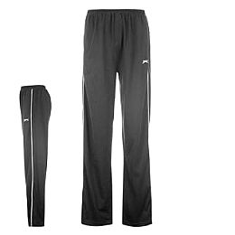 Купить Slazenger Jersey Sweatpants Mens 1550.00 за рублей