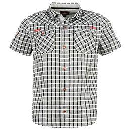 Купить Lee Cooper Short Sleeved Fashion Shirt Mens 1800.00 за рублей