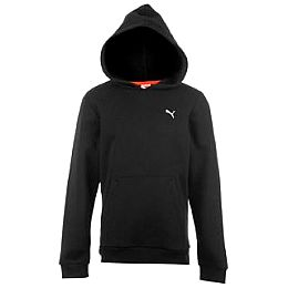Купить Puma Essential Hoody Junior 1950.00 за рублей
