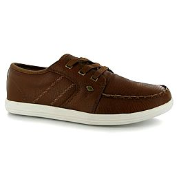 Купить British Knights Surto Moccasins Mens 2150.00 за рублей