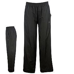 Купить Dunlop Water Resistant Pants Mens 1600.00 за рублей
