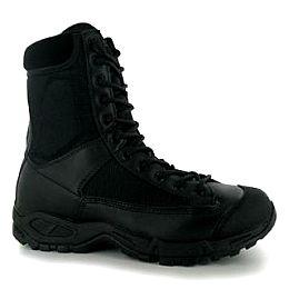 Купить Magnum Classic Tac Spec Mens Work Boots 6400.00 за рублей