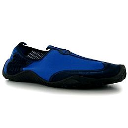 Купить Hot Tuna Splasher Mens Aqua Shoes 800.00 за рублей