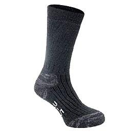 Купить Brasher Explorer 4000 Walking Socks 800.00 за рублей