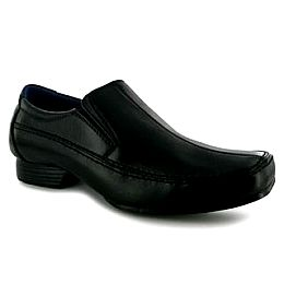 Купить Propeller Relay 2 Loafers Mens 1900.00 за рублей