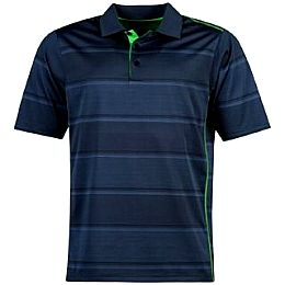 Купить Antigua Pulse Golf Polo Shirt Mens 2050.00 за рублей