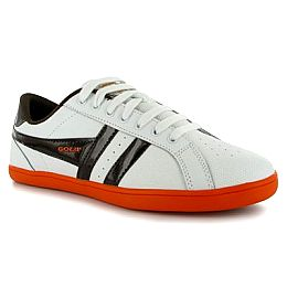 Купить Gola Marvel Mens 2050.00 за рублей