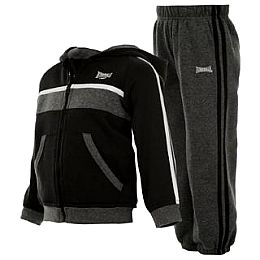 Купить Lonsdale 2 Piece Jogging Set Infants Boys 2050.00 за рублей