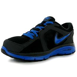 Купить Nike Dual Fusion Run Junior Running Shoes 2900.00 за рублей