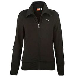 Купить Puma Move Sweat Jacket Ladies 2450.00 за рублей