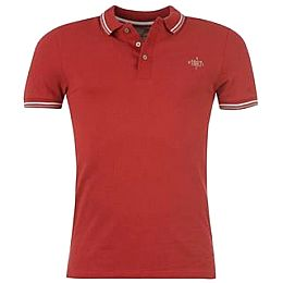 Купить Soviet Darwin Polo Shirt Mens 1600.00 за рублей