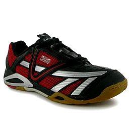 Купить Hi Tec V Lite Cross Court Mens Squash Shoes 3600.00 за рублей