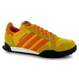 Купить adidas Marathon 80 Trainers Mens 2800.00 за рублей