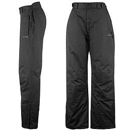 Купить Campri Ski Pant Ladies 2000.00 за рублей