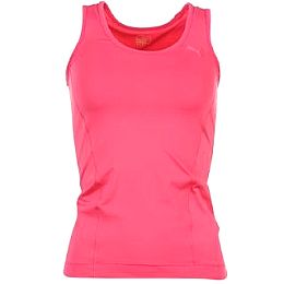 Купить Puma Essentials Gym Tank Top Ladies 1950.00 за рублей