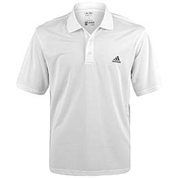 Купить adidas Solid Polo Shirt Mens 2050.00 за рублей